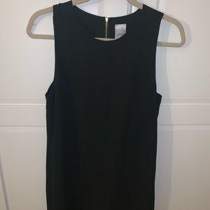 ⭐️4 for 30$⭐️ TWIK little black dress